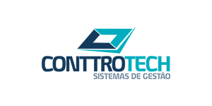 Conttrotech